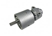 Air Gear Motor 1AM-NRV-95-GR15