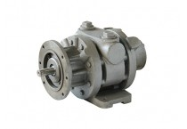 Vane Air Motor 16AM-FRV-13