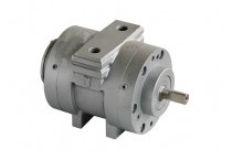 Oilless Air Motor NL42