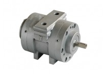 Oilless Air Motor NL52