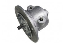 Vane Air Motor 4AM-F110
