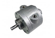 Vane Air Motor 4AM-V
