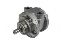 Vane Air Motor 6AM-V