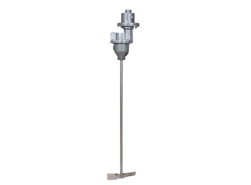 https://hongxinairmotor.com/img/adm125ibc-mixer-with-gear-reducer.jpg