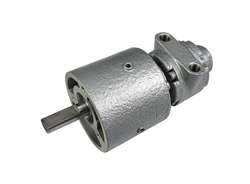 HTTPS://hongxinairmotor.com/img/air-gear-motor-1am-nrv-95-gr15.jpg