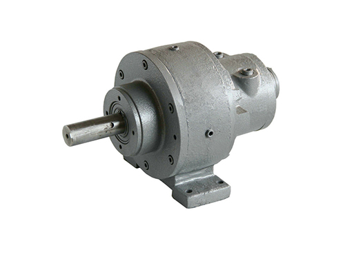 Air Gear Motor 4 AM-RV-10