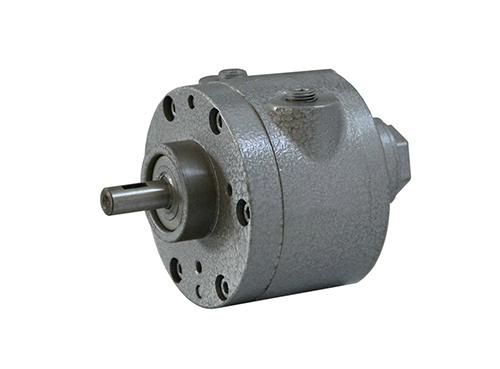 Lubricated Air Motor 4AM-V