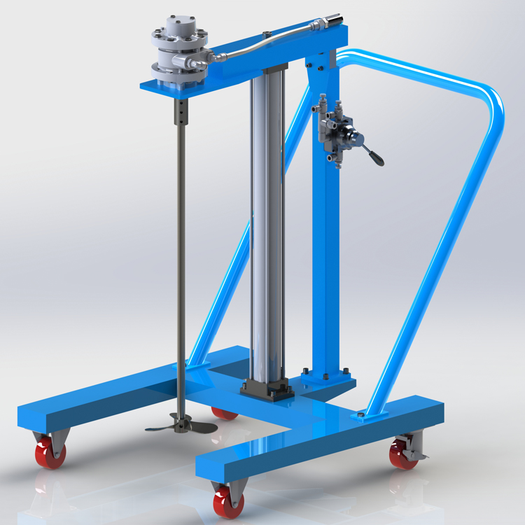 https://hongxinairmotor.com/img/hxum-frame-moving-lift-air-mixer.jpg
