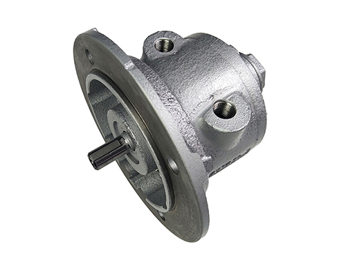 HTTPS://hongxinairmotor.com/img/vane-air-motor-4am-f110.jpg