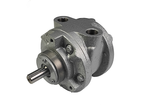 HTTPS://hongxinairmotor.com/img/vane-air-motor-6am-v-22.jpg