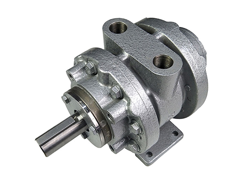 https://hongxinairmotor.com/img/vane-air-motor-8am-h.jpg