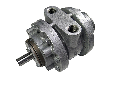 https://hongxinairmotor.com/img/vane-air-motor-8am-v.jpg